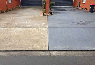Concrete Epoxy Repair Services Path Patio Repairs Seismic - Patio repairs